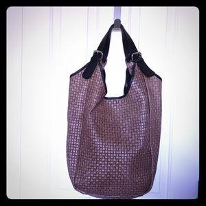 Extra Large Handbag